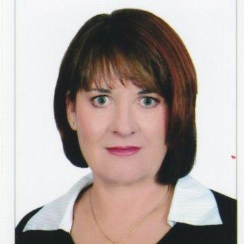 Suzanne Troup