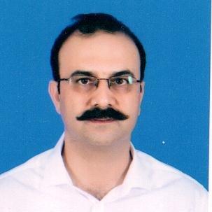 Mohammad Zubair Kakar