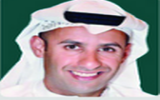 Abdullah E. Alali