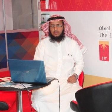 Mustafa Salem