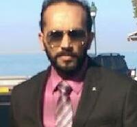 Burhan Jhalodwala