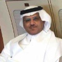 Abdullah Al Gethmi