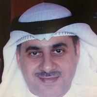 Tareq Al Shuwaired