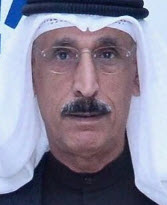 Yousef Mohammed Ali Al Hajri