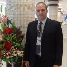 Ahmad Saed