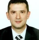 Ahmed Assaad