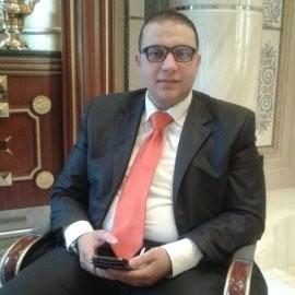 Ahmed El Hetery