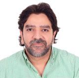 Tamer Elkallaf