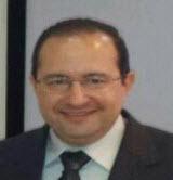 Ihab Hatem