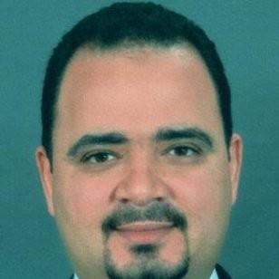 Mohammed Elewa