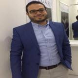 Mohamed Bondok