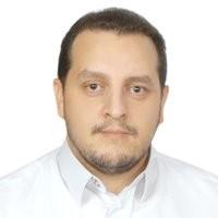 Mohammed El Massaoudi