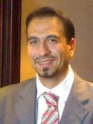 Wasfi Ghori