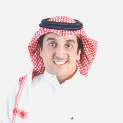Ahmed Alrasheed