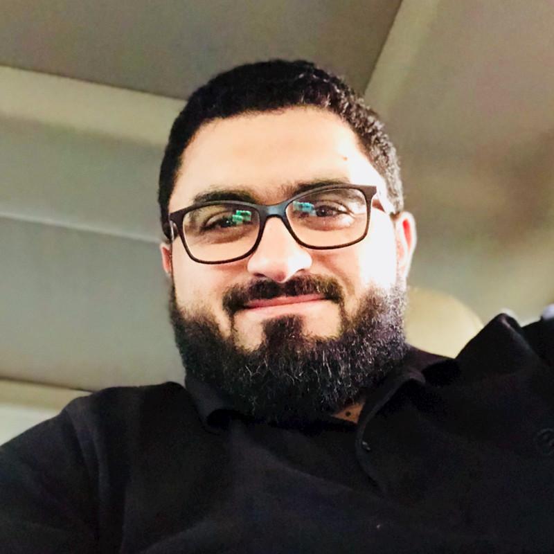 Waseem Emara