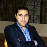 Khaled Foaud Taha