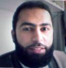 Bassem Saleem