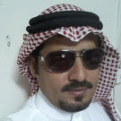 Adel Mohammad