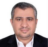 Fakhri Amaireh