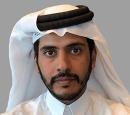 Mohammed Essa Al Mannai