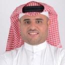 Musaed Abdulaziz Abdullah Al Dawoud