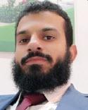 Mohammad Fathy