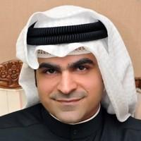 Rawaf Ibrahim Hammoud Borsali