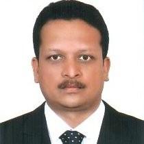 Mohammed Haneefa