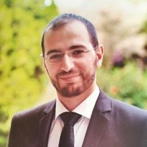 Zaher Houlayhel
