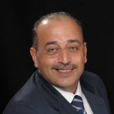Ibrahim Bitar