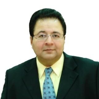 Abbas Rizvi
