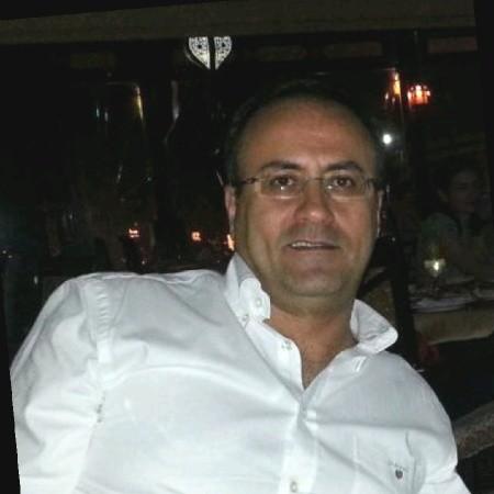 Anas Al Sayed