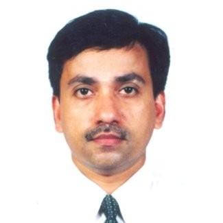 Abhijit Pakrashi