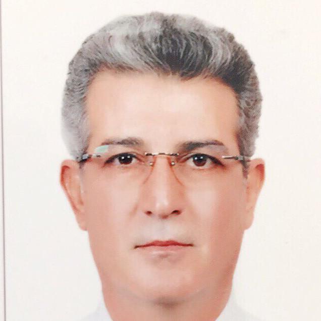 Haisam Nawaf
