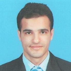 Salman Maqsood