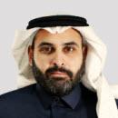 Bakr Abdulrhman Abdulkarim Al Muhanna