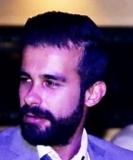 Ahmad Chreif