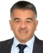 Hayder Al Sawad