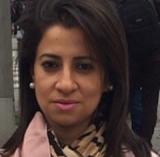 Howaida Salah