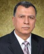 Fawzi Kassim