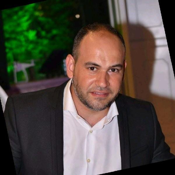 Walid Rabah