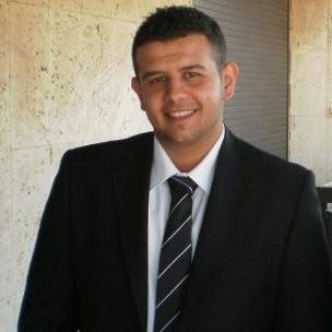 Ali Nabelsi
