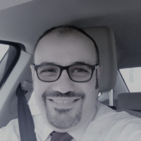 Houssam Debeissy