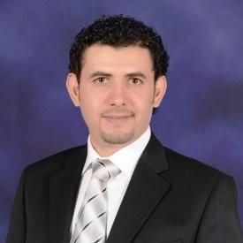 Ibrahim Kennar