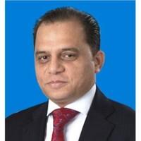 Sadik Fahd