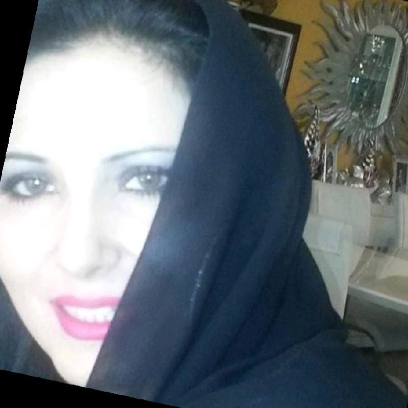 Samar Al Natsheh