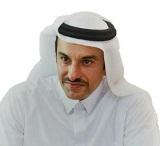 Sheikh             Nawaf Bin Mohammed Bin Jabor Jasim Al Thani