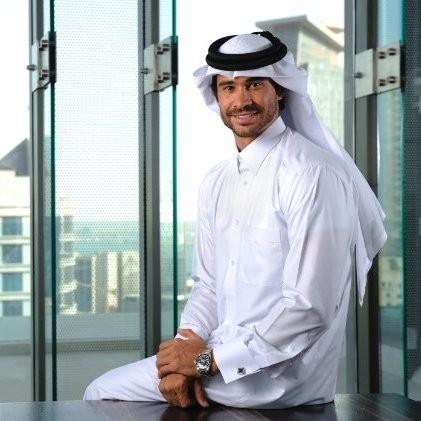 Khalifa Al Misnad