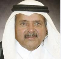 Sheikh             Sheikh Faisal Bin Qassim Al Thani