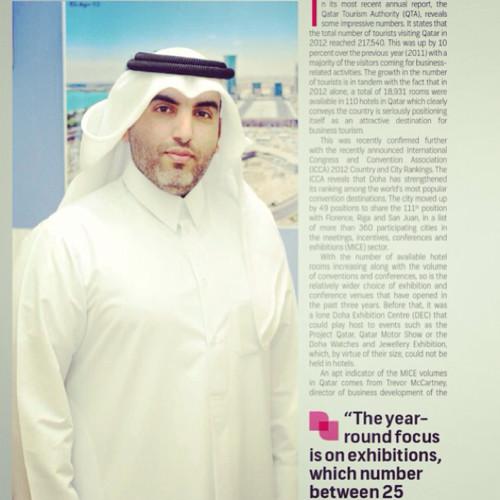 Hamad AlAbdan